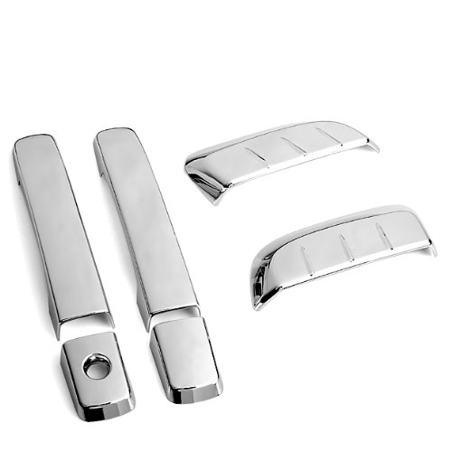 ps-ch-01-0108-door-handle-cover-kit-moulding-trims
