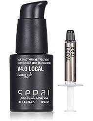 Sepai V4.0 Local Eye Cream, 1 Stück