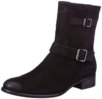 Gabor Shoes Gabor 71.641.17, Damen Stiefel, Schwarz (schwarz), EU 35 (UK 2.5) (US 5)