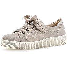 f13e15e677909e Suchergebnis auf Amazon.de für  Gabor Sneakers beige