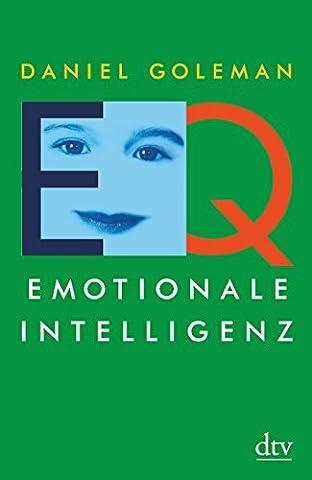 EQ. Emotionale