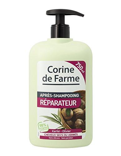 corine-de-farme-apres-shampooing-demelant-reparateur-beurre-de-karite-et-extrait-dolivier
