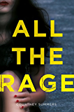 All the Rage (English Edition)