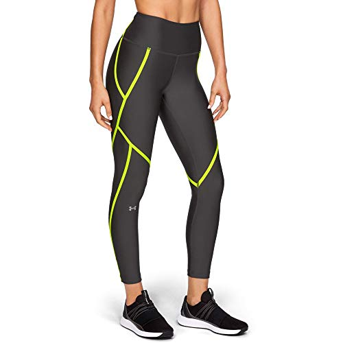 Under Armour UA HG Ankle Crop Edgelit Capri