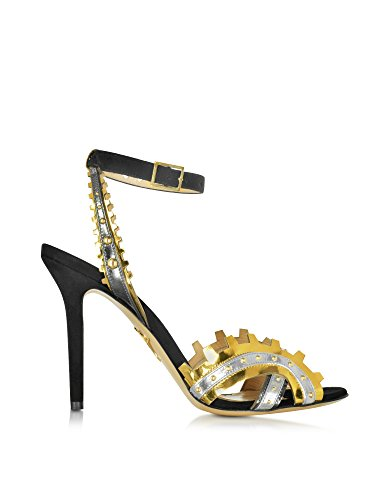 charlotte-olympia-womens-p164834008-black-gold-leather-sandals