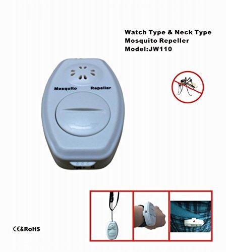 2-piezas-eco-friendly-no-veneno-repelente-de-mosquitos-ultrasnicos-uso-interior-y-exterior