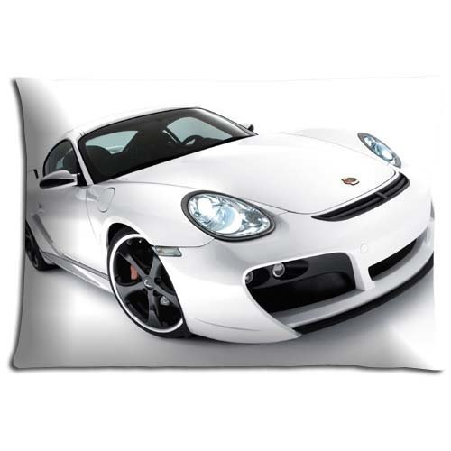 16x24-inch-40x60-cm-floor-pillow-case-taies-doreillers-cotton-polyester-print-machine-washable-porsc