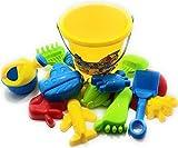 Kids Water Toys