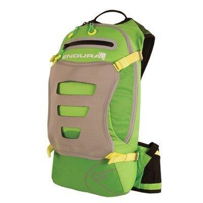 endura-mochila-singletrack-color-verde