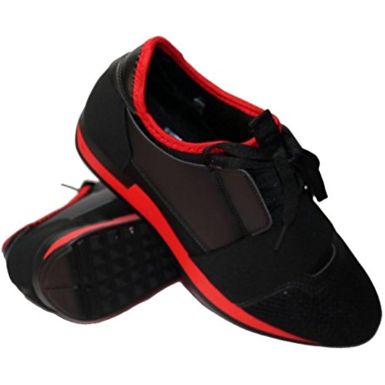 7 Fashion Road , Sneakers femme - - - B07575ZJTZ - ba593c