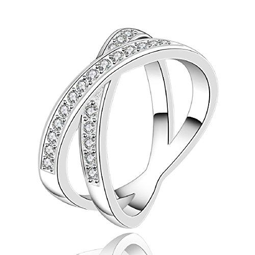 jooylivecy-anillo-de-plata-925-con-circonitas-diseno-en-forma-de-x