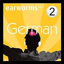 Rapid German: Volume 2