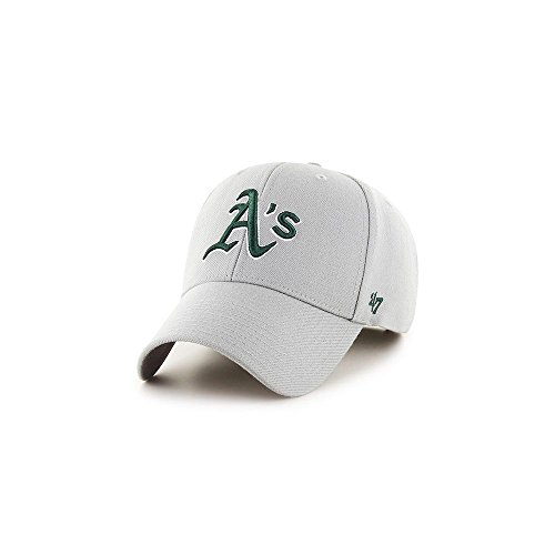 ae9db65dc9fdc 47 - Casquette-Mlb Oakland Athletics Mvp
