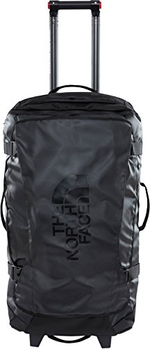 The North Face NF0A3C93JK3
