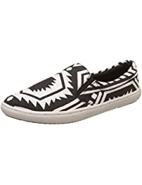 Carlton London Women's Phillida Sneakers