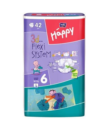 bella-baby-happy-windeln-junior-extra-gr-6-54-stck-16-kg