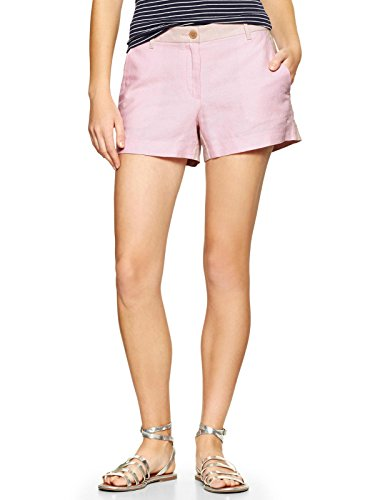 shorts-sunkissed-tonale-colorblock-gap-banana-republic-rose-ou-bleu-nouvelles-80023