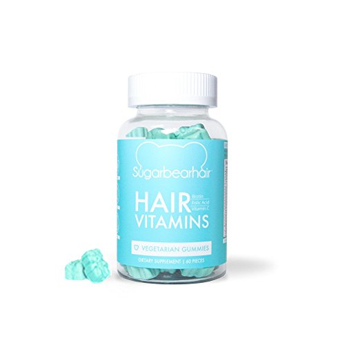 sugarbearhair-vitamins-1-month-supply