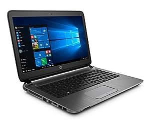 "HP Probook 445 G2 - AMD A10-7300 (7th Gen) 8GB/ 500GB/ 14""/ WINDOWS 10 PRO"