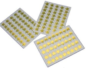 gold-merit-stars-self-adhesive-135-pk