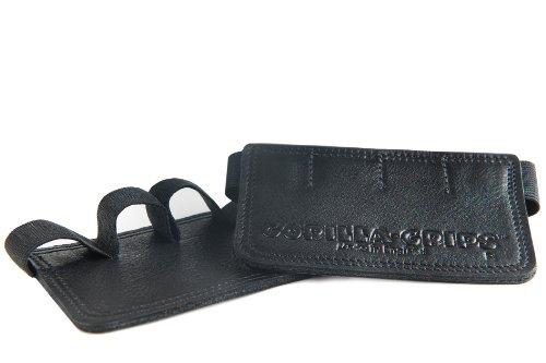 Gorilla-Grips-Premium-Range-in-Classic-Black
