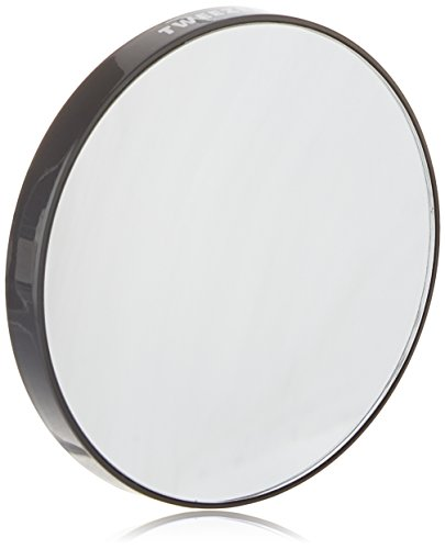 Tweezerman Tweezermate 12x Magnification Mirror At Shop