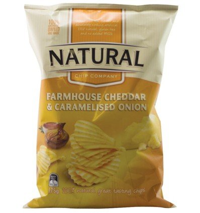 natural-chips-cheddar-onion-175g