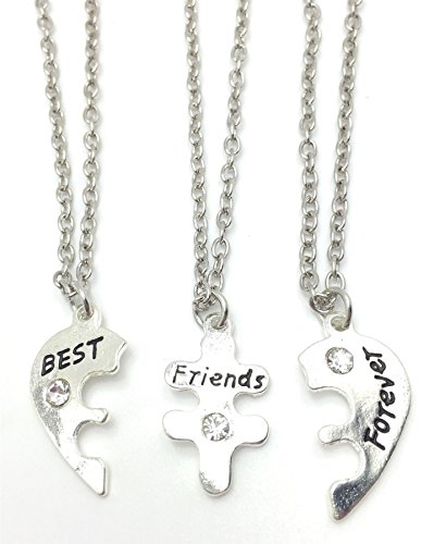 best-friends-forever-3-part-necklaces-friendship-pendants-uk-stock-new