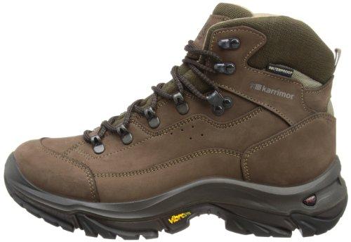Karrimor ksb Brecon High weathertite Walking Boots