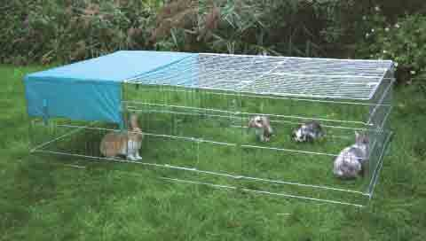 galvanised-rabbit-guines-pig-enclosure-with-roof-and-cover144mlx-112mwx6mht