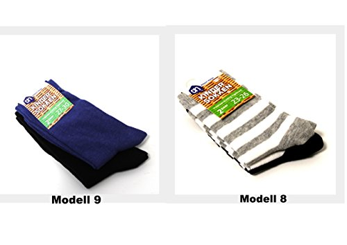 10-20-pairs-of-socks-size-23-26-or-9-12-available-elastic-low-cut-no-show-footie-boat-socks-cotton-s