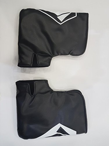 volcom-scooter-stone-mitts-slf