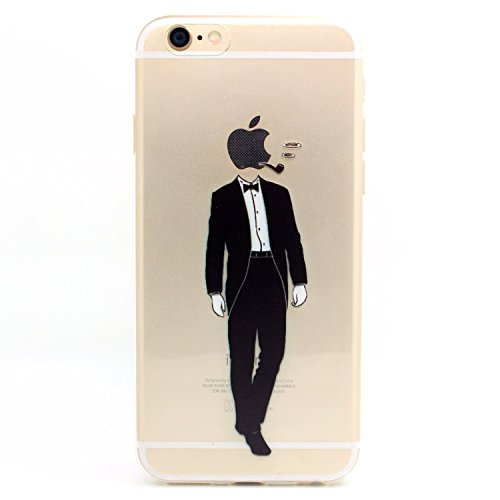 custodia iphone 6 divertenti