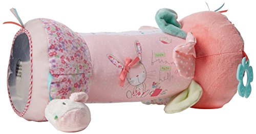 mothercare-tummy-time-roller-my-little-garden