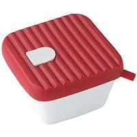 cefo Sefo 3way piroscafo groppa Piazza S (210ml) 6 pezzi Red 3923ao (Giappone import / Il pacchetto e il manuale sono scritte in giapponese)