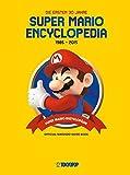 Super Mario Encyclopedia - Die ersten 30 Jahre Bild