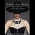 Rose Gardner Mystery Box Set #3 (English Edition)
