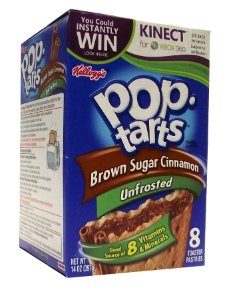 pop-tarts-unfrosted-brown-sugar-cinnamon-397g