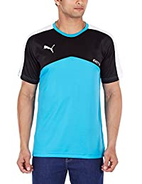 Puma IT Evotrg Training Tee