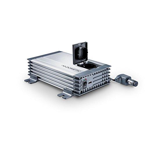 DOMETIC SinePower MSI-224, Onduleur sinusoïdal, 150W, 24V, p199xh49xl124mm