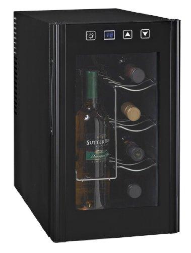 ice-appliance-super-chill-bottle-fridge