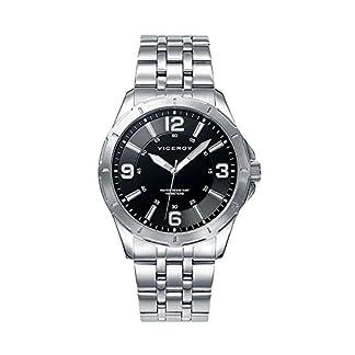Reloj Viceroy – Hombre 40519-55