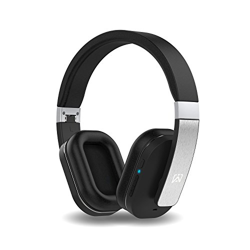 active-noise-cancelling-stereoanc-headphones-bluetooth-41-wireless-apt-x-axceed-over-ear-headsets-re