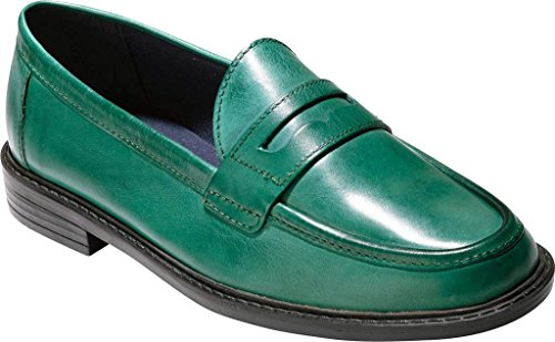 cole-haan-pinch-campus-penny-loafers-negro-marfil