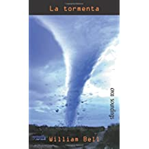 La Tormenta: (death Wind) (Spanish Soundings)