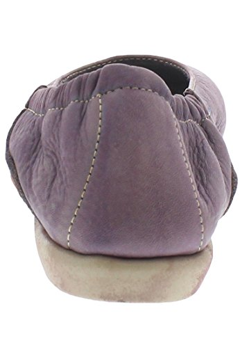 Softinos Vis900275sof, Ballerines femme Violet