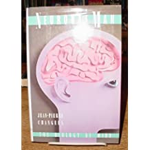 Neuronal Man: The Biology of Mind by Jean-Pierre Changeux (1985-03-30)