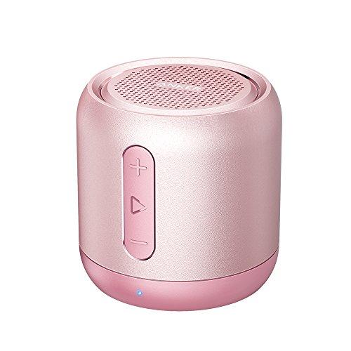 ANKER SoundCore Mini, speaker bluetooth portatile