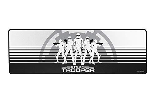 Razer Goliathus Extended (Speed) Stormtrooper Edition
