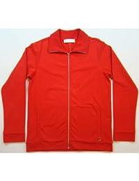 Amazon.fr   adidas - Survêtements   Sportswear   Vêtements 62b5629b525